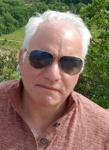 Giuseppe,66-1