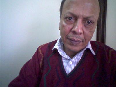 Mukesh,56-3