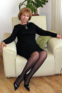 Eleonora,72-2