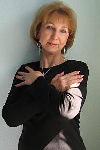 Eleonora,72-1