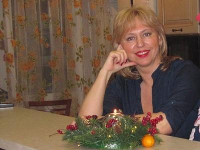 Tatyana,50-6