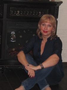 Tatyana,50-5