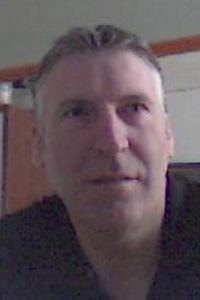 Ray,60-1