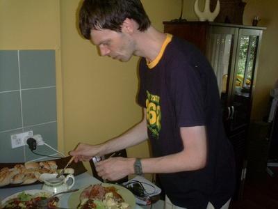 Andrew,48-2