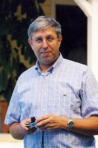 Michel,73-1