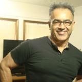 Jose,58-2