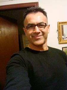Jose,56-4