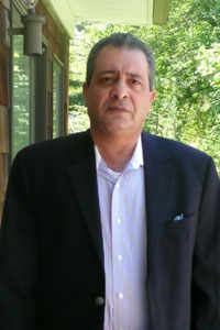 Ahmed,64-2