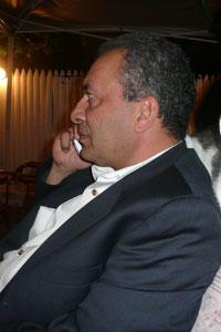 Ahmed,64-1