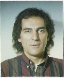 Dino,55-1