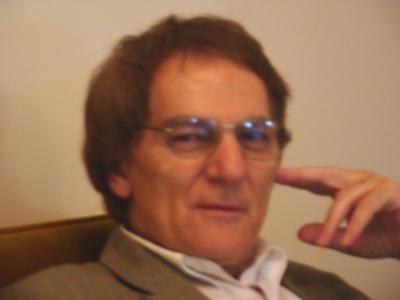 Dino,55-3