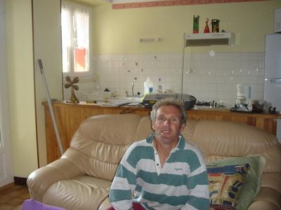 Jean,55-1