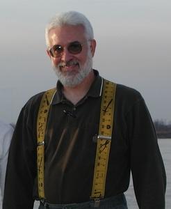 Mark,63-1