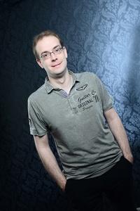 Thomas,42-5