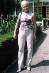 Dorina,61-1