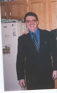 Chuck,60-6