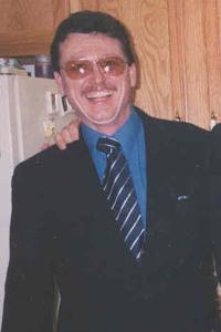 Ищу невесту. Chuck, 61 (Westland, США)