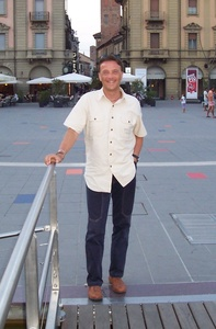 Mauro,52-1