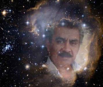 Emir raschy,56-2