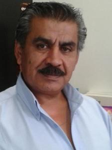 Emir raschy,56-3