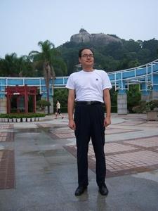 Dongkwan,50-4