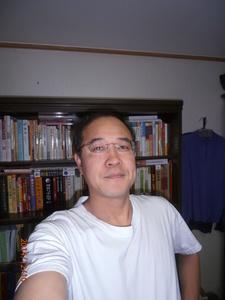 Dongkwan,50-7