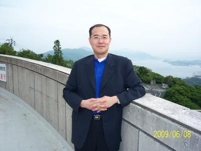 Dongkwan,50-2