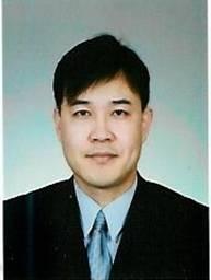 Dongkwan,51-1