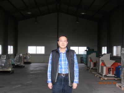 Dongkwan,51-8