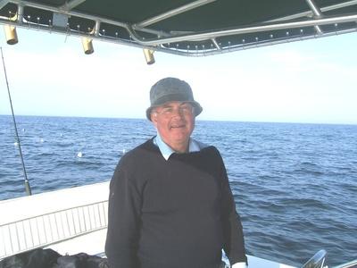 Alain,72-1