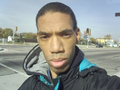 Derrick,47-2