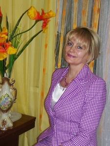 Oksana,52-5