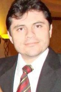 Juan carlos,46-1