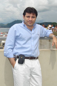 Juan carlos,46-2