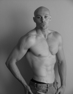 Francois,38-1