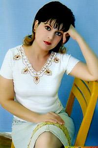 Olga,46-1