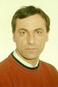 Claudio,62-1