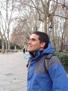 Nicolas,28-2