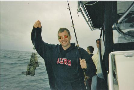 Craig,54-1