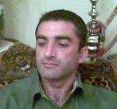 Ziad,44-1