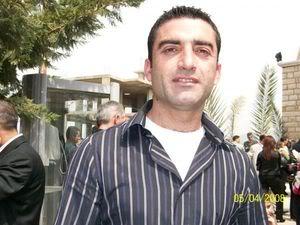 Ziad,44-2