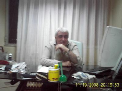 Murat,61-1