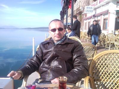 Mehmet,50-5