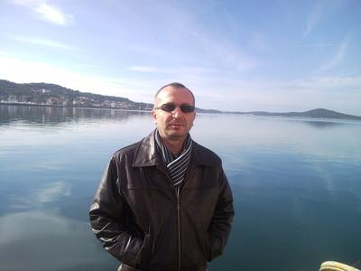 Mehmet,50-4