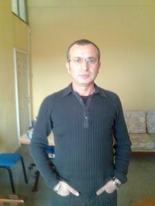 Mehmet,50-2