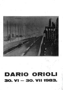 Dario raffaele,64-164