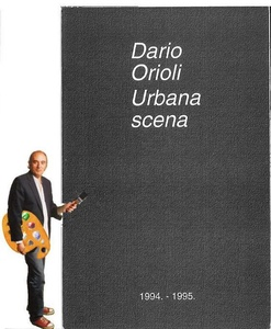Dario raffaele,64-236