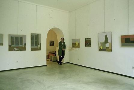 Dario raffaele,64-240