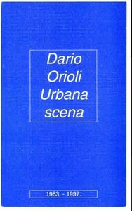 Dario raffaele,64-173