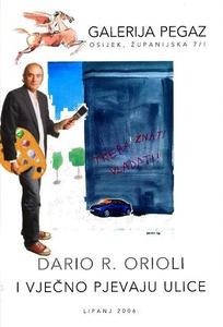 Dario raffaele,64-245